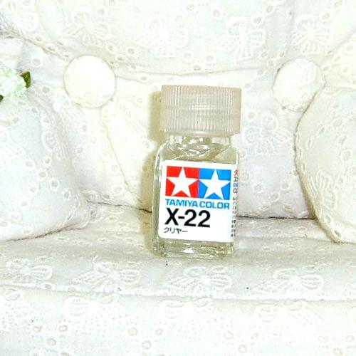 x22.jpg